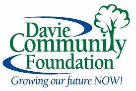 Davie Community Foundation