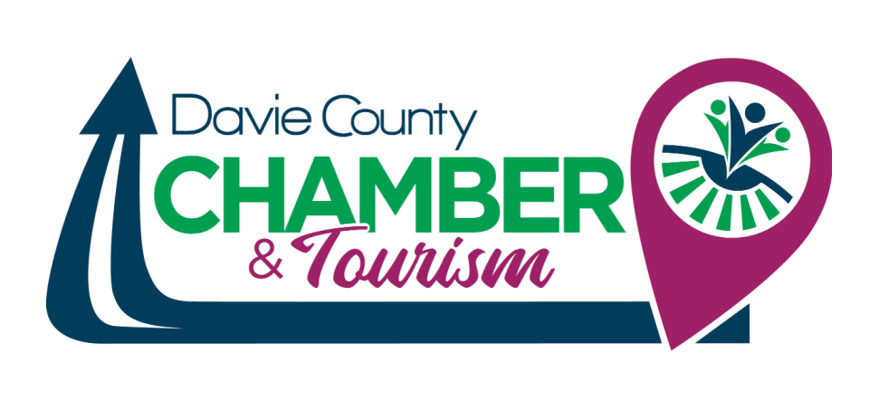 Davie County Chamber of Commerce