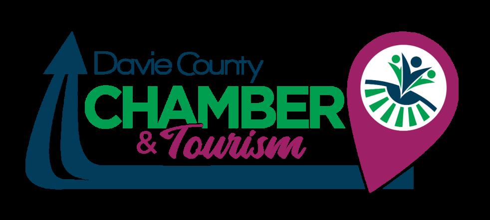 Davie County Chamber of Commerce