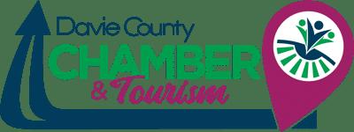 Davie County Chamber & Tourism